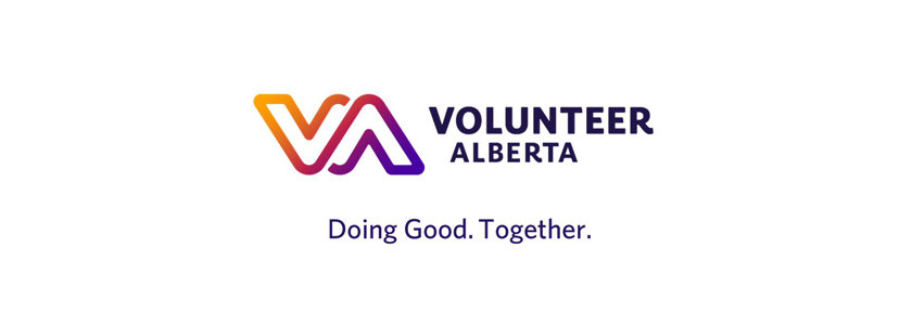 Edmonton Alberta Corporate & Promotional Video Production