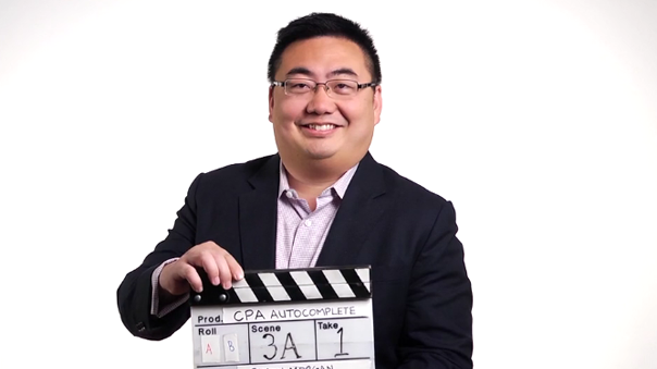 member engagement videos
